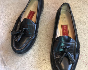 4c44511c15c23 90s cole haan shoes | Etsy