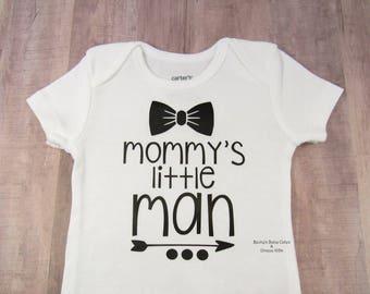 d0fd1f97dde8 Mommys little man