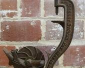 Vintage Antique Cast Iron Cherry Pitter Stoner 30426 Enterprise Co