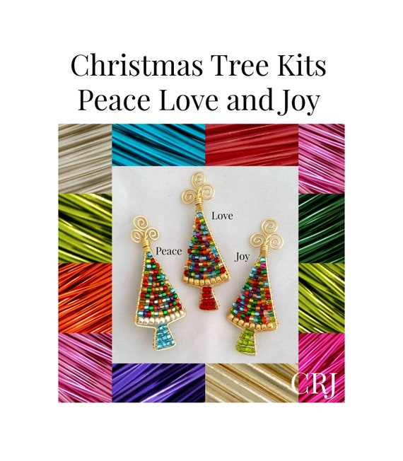 image 0 - Christmas Decoration Kits