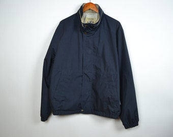 Black Pacific Trail Zip Up Jacket cb9ed386b