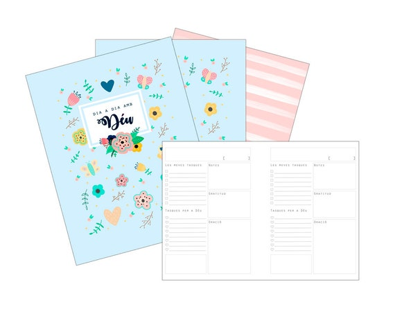 image about Day by Day Planner named Electronic Planner \