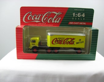 Vintage Ertl 1955 Chevrolet Pickup Truck Locking Coin Bank Etsy