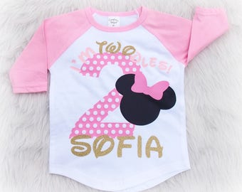 Girls Tops Tees
