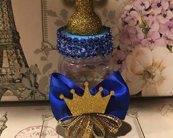 47c9893318326 Prince baby shower