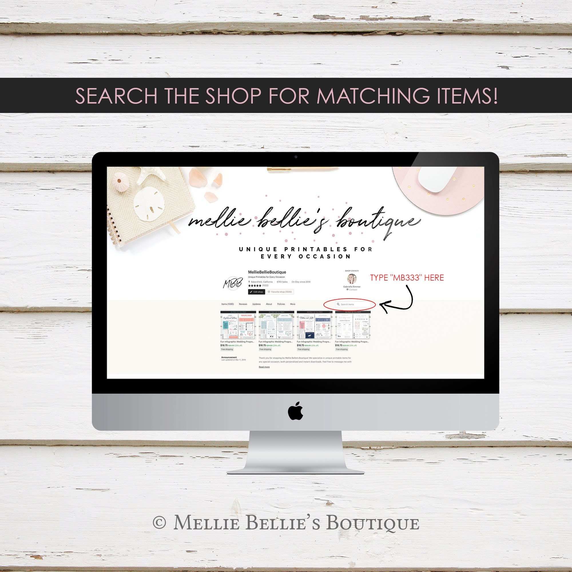 Printable Wedding Word Search Game, Games for Wedding