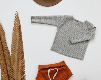 oversized sweater, Chunky Sweater, minimalist Clothing