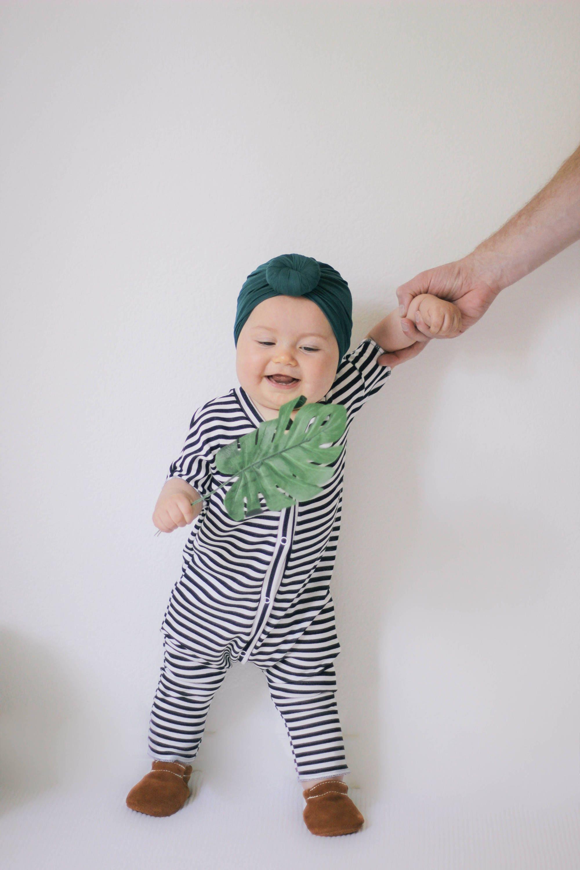 4680fb5eaaad Baby Harem Romper