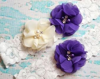 073f3fba06c Purple garter belt
