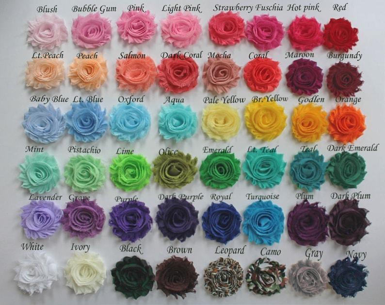 Rustic Garter Garter Wedding Bridal Garter Belt Ivory Lace Garter Shabby Chiffon Rosette PLUM /& IVORY Wedding Garter Country Garter