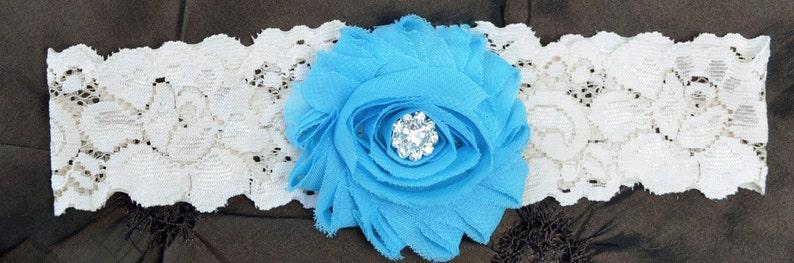 GARTER  Beach Wedding Garter  Coral Turquoise Garter Set  Starfish Garter set  Toss Garter  Beach Garter  Lace Garter