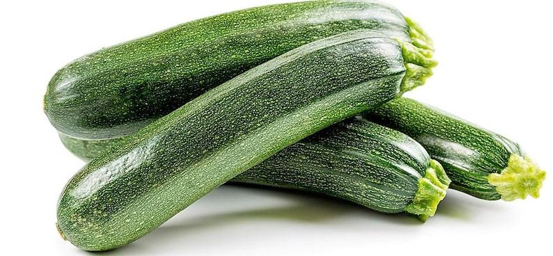 50seeds Zucca Circa Verde Tradizionale Semi Scuro ZucchineGreco 5gr Di Zucchino thCxrsQd