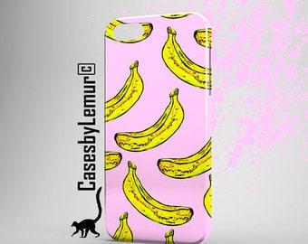 BANANA Case For Samsung Galaxy S7 case For Samsung S7 case For Samsung Galaxy S7 edge case For Samsung s7 edge case For Samsung Galaxy S7
