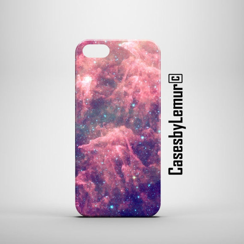 new product 752d4 58894 Galaxy Ipod Case Ipod 5 Case Iphone 4 Case Iphone 4s Case Ipod Touch 5 Case  Ipod 4 Case Ipod Touch Case Ipod Touch 4 Case Iphone Case Cases