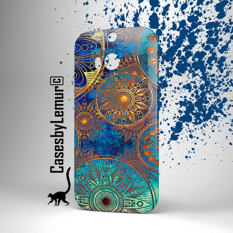 release date a88c6 7337f Vintage LG g3 case LG g2 case Blackberry Z10 case Google Nexus 5 case  Google Nexus 6 case Lg g3 phone case Lg g2 phone case cover cases