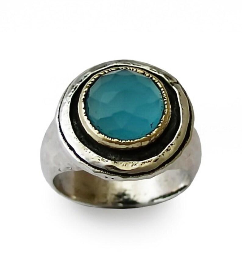 6.25 10 8 11.25 Carnelian Quartz Gemstone chunky Ring Rose Design Sz 5.25 9
