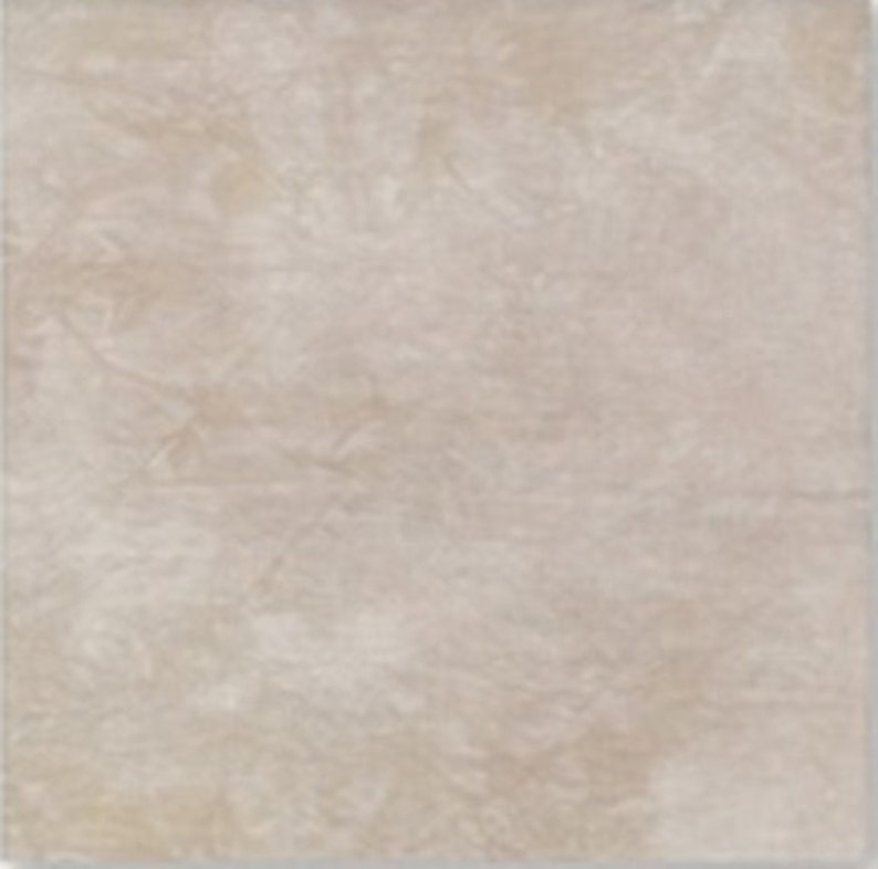 32 Count WREN Linen by PICTURE THIS Plus \u2022 Hand-Dyed Belfast Linen for Counted Cross Stitch \u2022 Fat Quarter 18 x 27 Approximate Measurement
