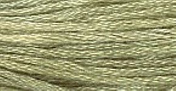 Berry Colour StreamsSilk Embroidery Thread6mtrs skein 6 stranded 32