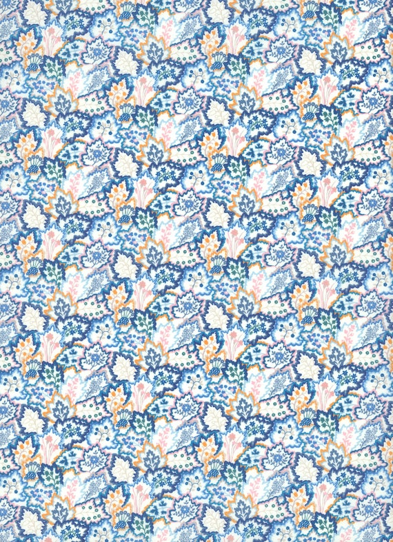 Liberty Tana Lawn selection of 12 x fat quarters ideal for patchwork and crafts choose your pieces!