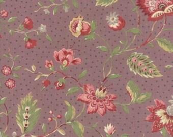 Jardin de Versailles French General Kaari Meng Moda Lavender 13810 14