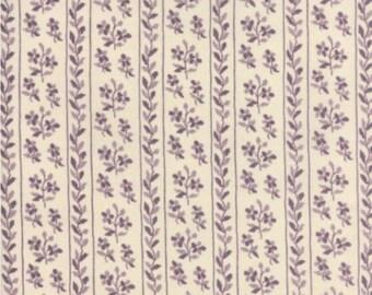 Jardin de Versailles French General Kaari Meng Moda Lavender 13813 19