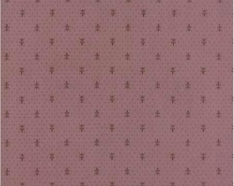 Jardin de Versailles French General Kaari Meng Moda Lavender 13816 16 Fleur de Lis