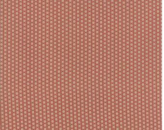 Jardin de Versailles French General Kaari Meng Moda Rouge  13818 11