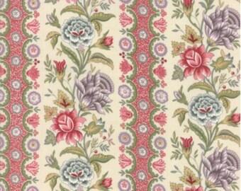 Jardin de Versailles French General Kaari Meng Moda Lavender 13811 12