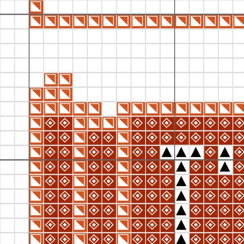 Subversive Cross Stitch Pattern Modern Cross Stitch Charts  Curse Cross Stitch Design  Shit Cross Stitch  Funny Cross Stitch  Poop Chart
