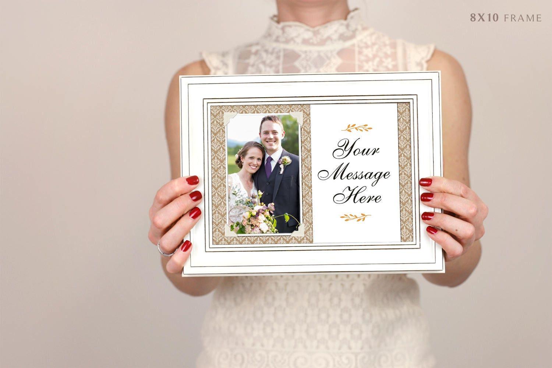 Geschenk für Vater der Braut Hochzeit gestalten Ich liebte | Etsy