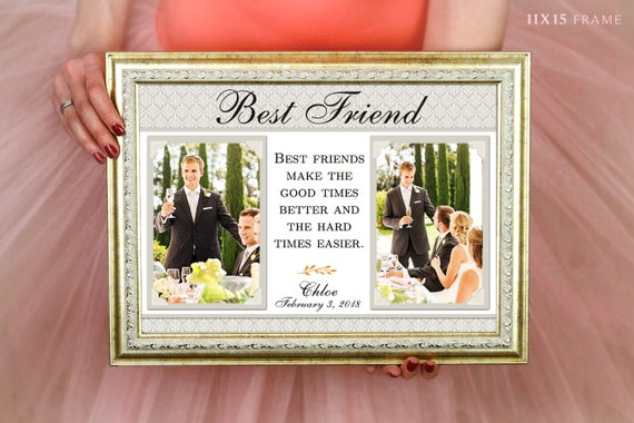 New Aunt Frame Only Best Friends Get Promoted To Aunt | Etsy