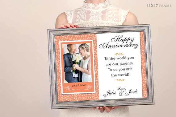 Unique Wedding Gift Idea Bridal Shower Gift Personalized Etsy