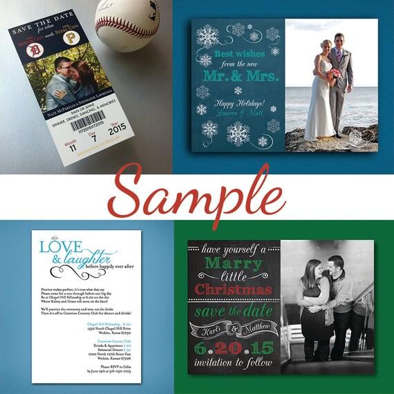 Card Sample Sample Invitation Sample Save The Date Card Sample Christmas Card Sample Rehearsal Invite Card Sample Barn Sample