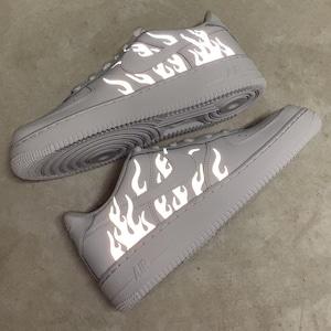 scarpe air force 1 custom