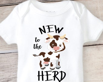 4ec4b80482a0 Animal baby onesie