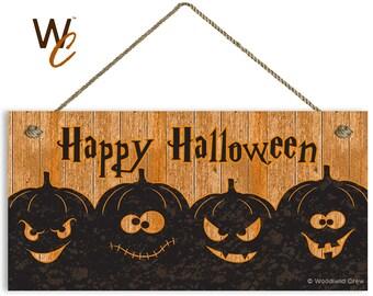 Verzamelingen HAPPY HALLOWEEN  Lot of 12 BUTTONS  pins spooky pumpkin