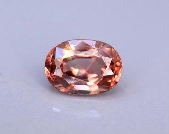 Gemstones Paradise