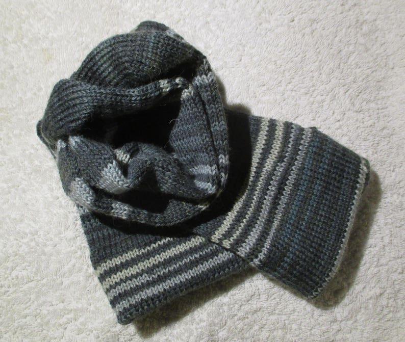 warm Hand made socks,size 7-9 UK alpaca wool mix alpaca socks soft,no toe seams,unique,UK made unisex,special socks for special people