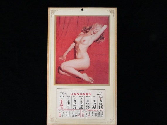 Marilyn monroe golden dreams nude