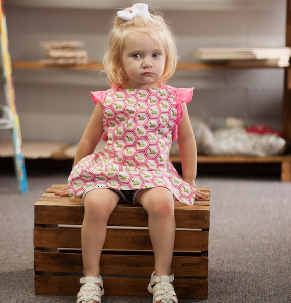 Preschool toddler girl porn - Xpicse.com
