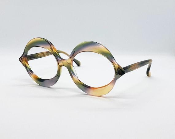 "Vintage Pierre CARDIN ""Kiss"" Sunglasses Frame"