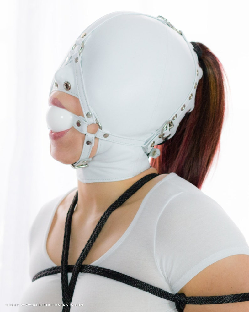 That Time I Tried BDSM Therapy