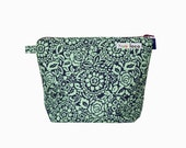 Floral Twist - Small Bag