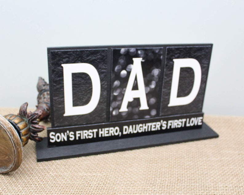 Gift For Husband Fathers Day Him Dad