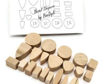 Makers Tools