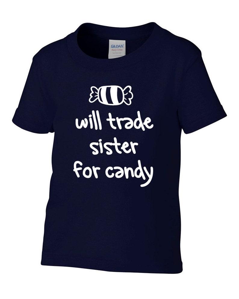 d2df298cd5a2 Big Sister Little Sister Shirts Canada - DREAMWORKS