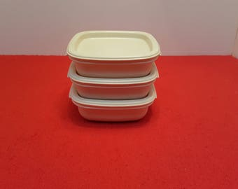 Rubbermaid container Etsy