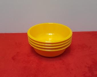 Rubbermaid bowls | Etsy