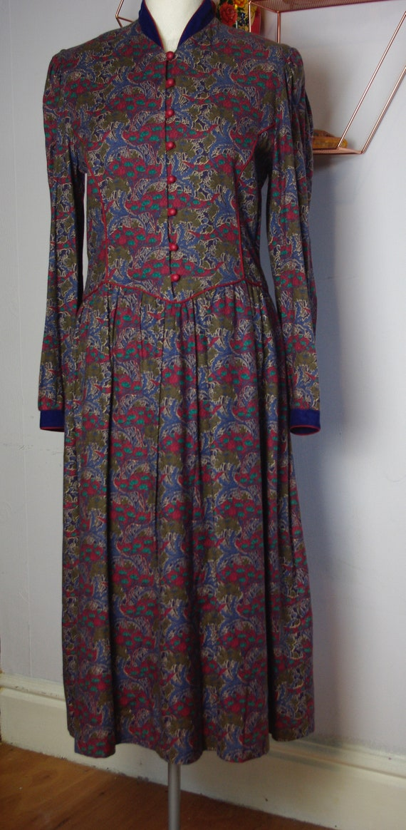 Stunning Marion Donaldson Dress uk 12-14