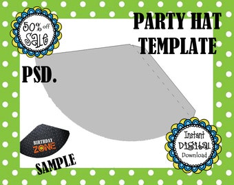 2x6 ticket invitation template birthday party movie ticket etsy